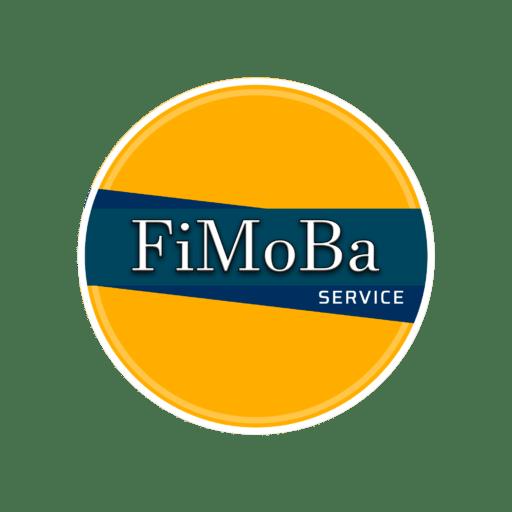 Ihr FiMoBa-Service